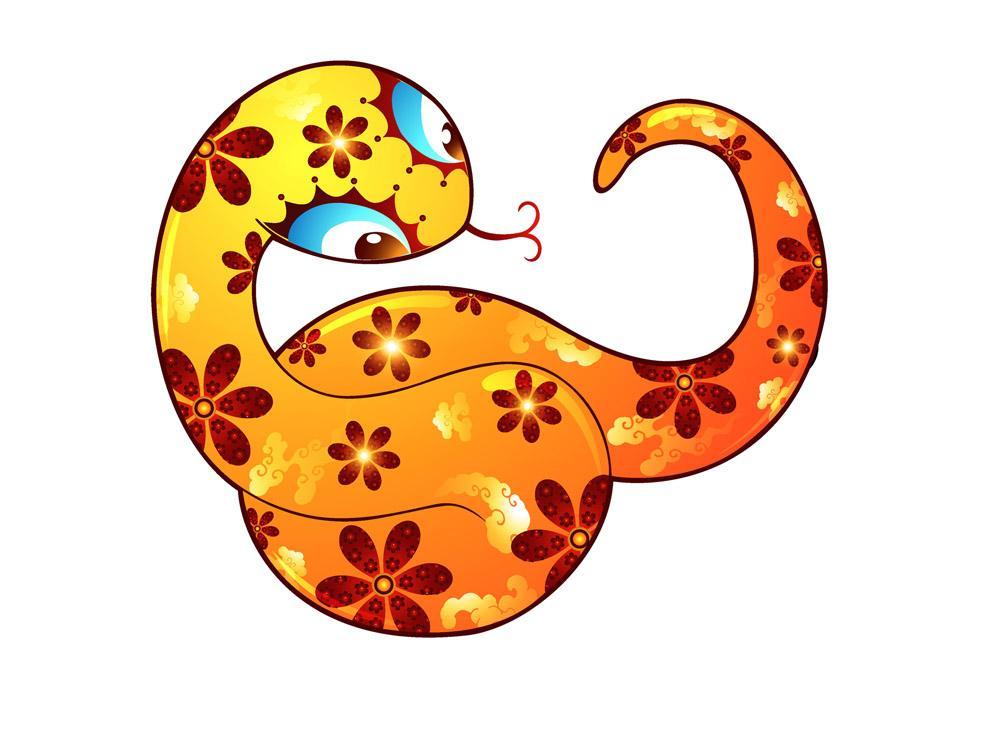 屬蛇的女人旺夫嗎?