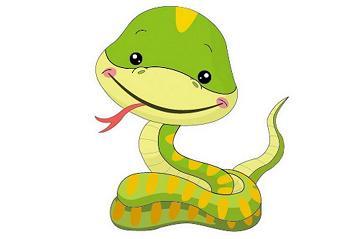 屬蛇和屬狗相沖嗎?