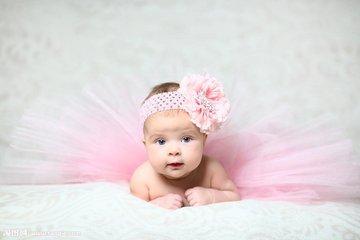 2018八月哪個時辰出生的寶寶命最好