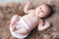 除夕出生寶寶如何起名,除夕出生寶寶起名禁忌